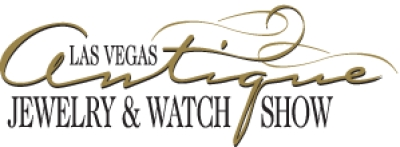 Las Vegas Antique Jewerly & Watch Show 2017